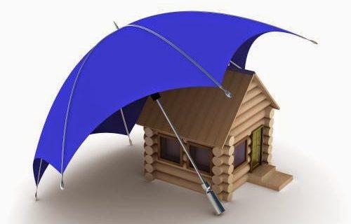 Tips Mengatasi Kebocoran Rumah Saat Musim Hujan
