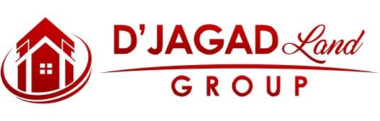 Logo group web