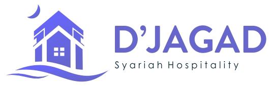 Logo hosp web