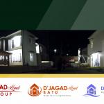 Launching D'Jagad Villa, Siap Kelola dan Sewakan Villa Anda!