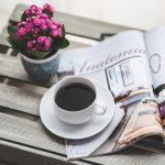 Bye Bye Setres… Berikut 10 Tanaman Pengharum Ruangan