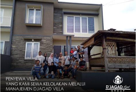 Dekat Wisata! Rumah Dijual Batu Malang 2020 WA 0812 2277 7341