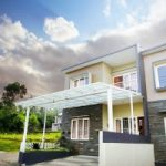 Mewah! Rumah Di Batu Malang Jatim WA 0812 2277 7341