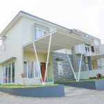 Murah! Harga Rumah Di Kota Batu Malang WA 0812 2277 7341