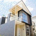 Jual Rumah Malang Jawa Timur Murah Hanya Seratus Juta Lokasi Di Perumahan