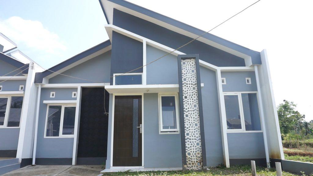 rumah minimalis - rumah dijual di batu malang 2020