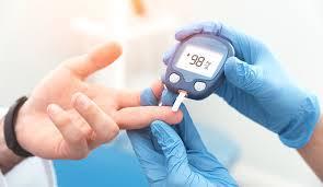 diabetes - sansevieria tanaman lidah mertua