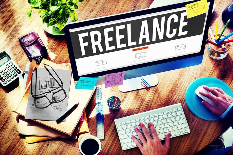freelance - situs rumah gratis.jpg