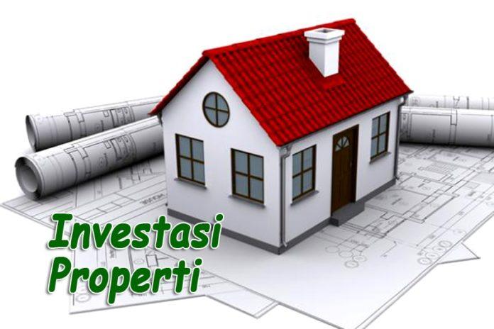 investasi - situs rumah gratis.jpg