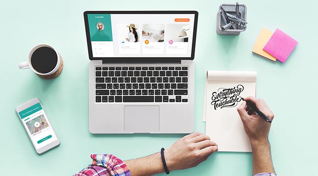 Bisnis Online - situs jual beli properti gratis