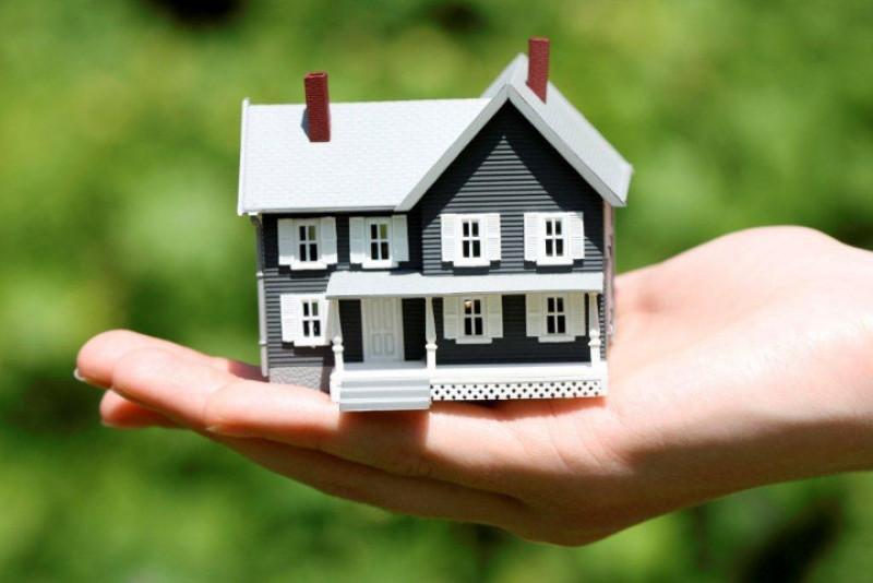 situs jual beli rumah online gratis - Fungsi Rumah