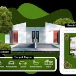 Tips Mudah Memiliki Rumah !!