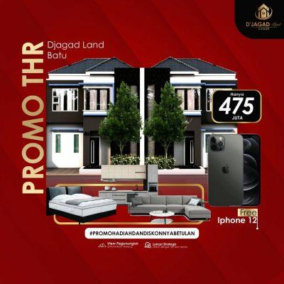 Rumah-Villa-Dijual-Murah-Di-Batu-Malang-2421
