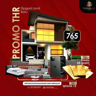 Rumah-Villa-Dijual-Murah-Di-Batu-Malang-3421